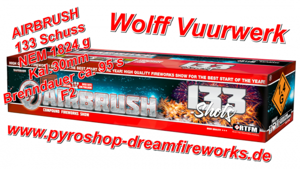 AIRBRUSH Top Angebot 24 Euro gespart