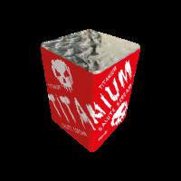TB170 Titanium Salut Scream