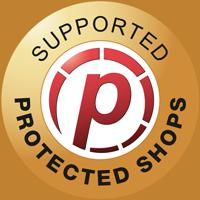 ProtectedShops_Logo_Siegel