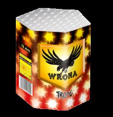 WRONA TB33