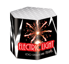 Electic Light TB45