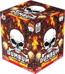 DumBum F2